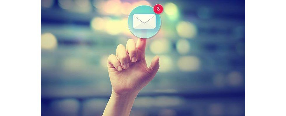 6 Gründe, warum wir E-Mail Marketing weiter denken müssen [Sponsored]