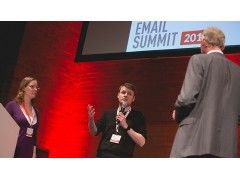 Das Berlin Email Summit 2015