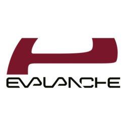 SC-Networks GmbH (Evalanche)