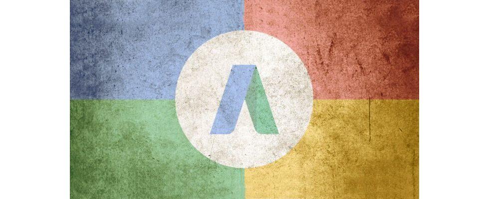 Google AdWords optimieren – Schnelle Hilfe mit diesen 5 Tricks