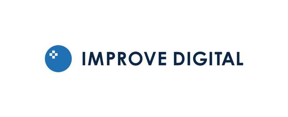 Improve Digital investiert 12 Millionen in Wachstum und Innovation