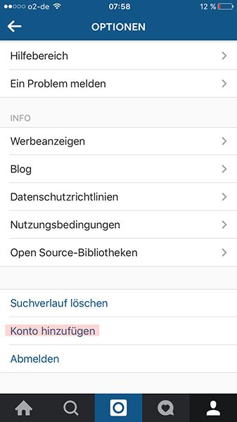 Instagram-multiple-accounts_rollout