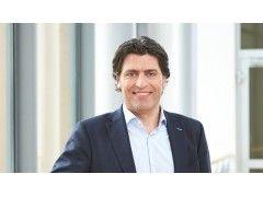 Jan Möllendorf, Geschäftsführer der defacto x GmbH
