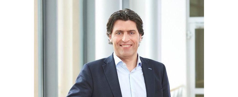 Über CRM, Programmatic und Adblocking – Jan Möllendorf, defacto x, im Interview
