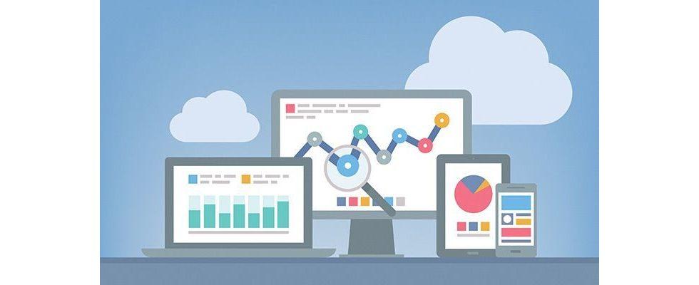 Neues Content Marketing Tool von linkbird: Deine Komplettlösung [Sponsored]
