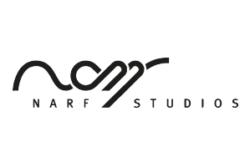narf-studios GmbH