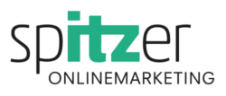 Spitzer Onlinemarketing