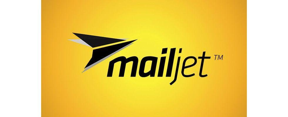 Künftig mehr ROI durch Transaktions- als mit Marketing-E-Mails?