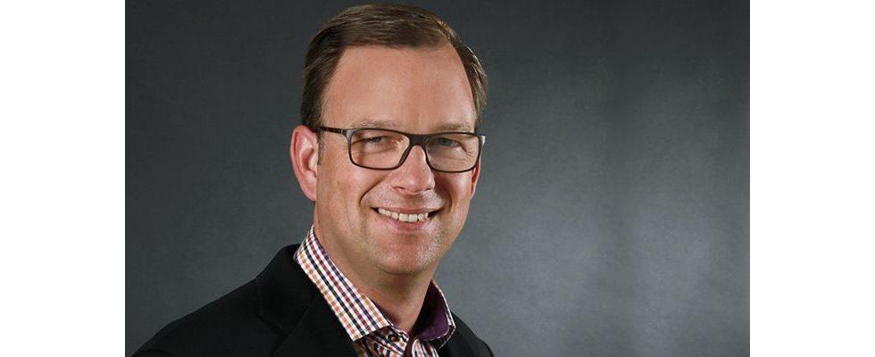 """""""Markenführung ohne Mobile Strategy funktioniert nicht mehr"""" – Mark Wächter, MWC.mobi"""