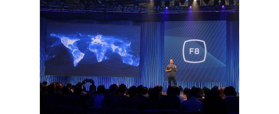Facebook-Gruppen: Dank dieser Strategien wächst deine Community