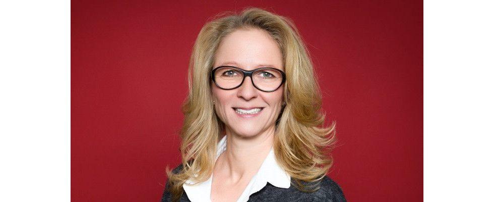 Über 20 Jahre Digital Marketing Erfahrung – Martina Zadina, Kurier Digital, im Interview