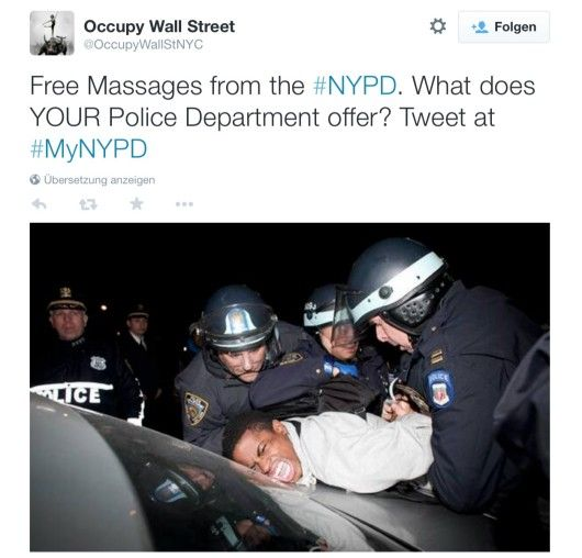 nypdtwitter
