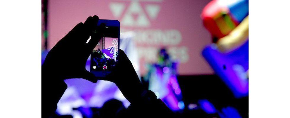 Vorschau und Ticketverlosung: Das Online Marketing Rockstars Festival [Sponsored]