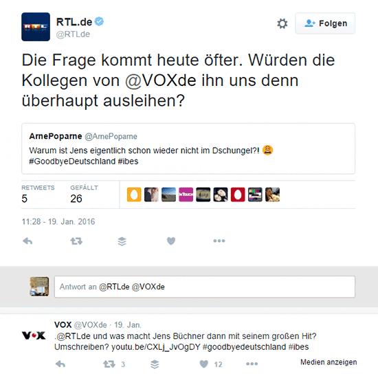 RTL-vs-VOX