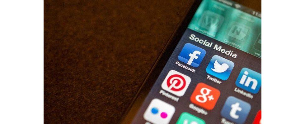 Social Media auf einen Blick: Welche Plattform sich wirklich lohnt