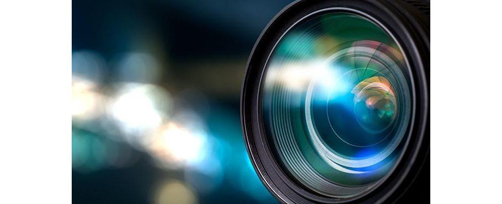 Die Symbiose zwischen Mobile und Video: Warum du auf Videoadvertising setzen solltest