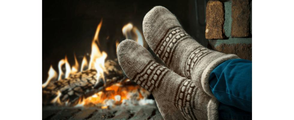 Lagerfeuergeschichten aus der Arbeitsfamilie: Wie gute Teams funktionieren und mehr
