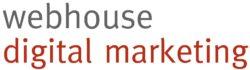 webhouse digital marketing