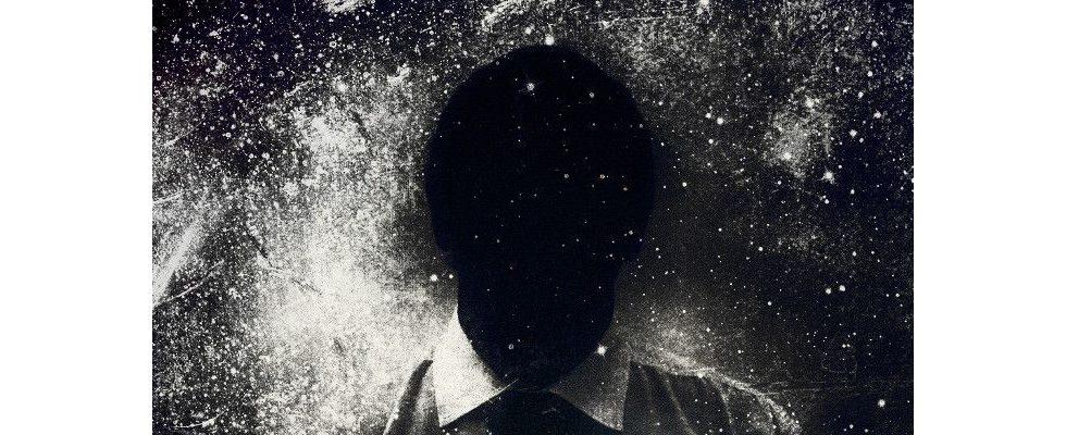 Falscher Traffic: Was ist Dark Social und wieso manipuliert es deine Analytics?