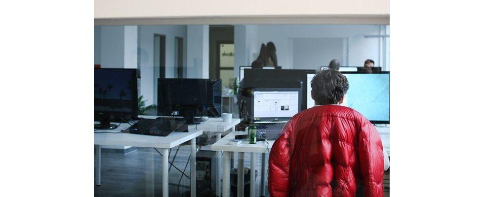 Yieldlove: Wie dieses junge Team aus Hamburg etablierte Agenturen und Vermarkter aussticht