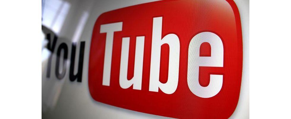 Beginner's Guide: Mit YouTube-Optimierung zu einem besseren Ranking