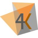 4k Marketing Beratung