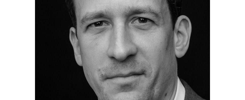 """""""Die Marktteilnehmer haben Fraud ein Stück weit selbst gezüchtet"""" – Arno Schäfer, Platform161"""