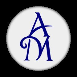 Ammersee Media