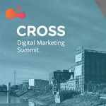Cross – Digital Marketing Summit 2016