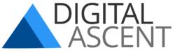 Digital Ascent