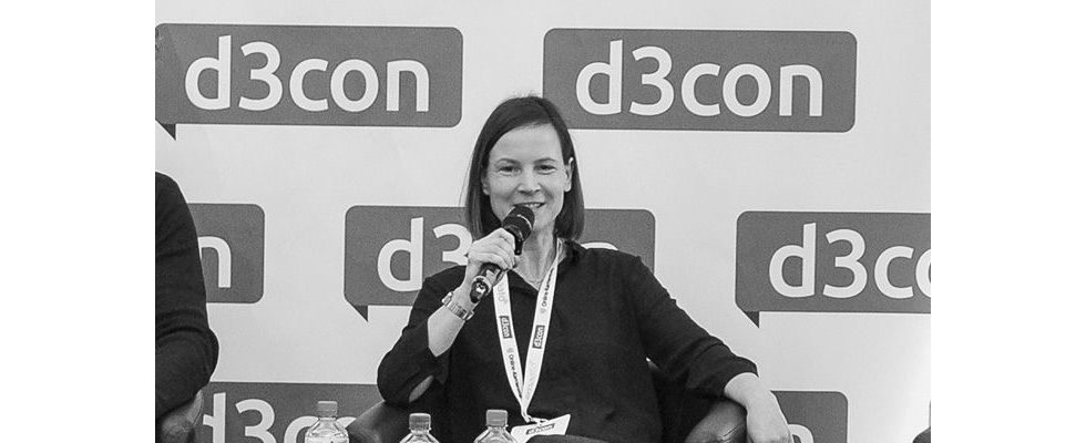 Die moderne User Journey im Performance Marketing – Danuta Florczyk, Tectumedia, im Videointerview