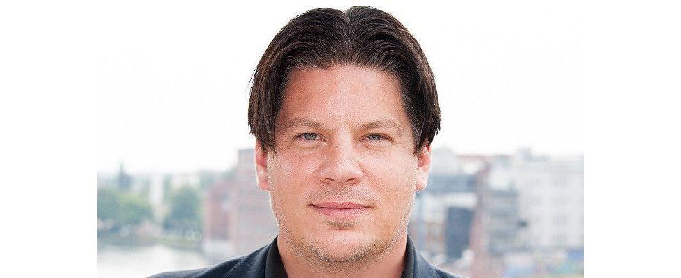 Über Programmatic Buying, Adblocker und Data – Dino Bongartz, The ADEX, im Interview