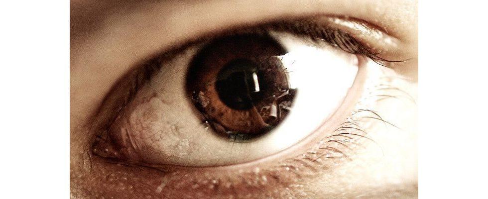Mobile Google-Suche: Eye-Tracking enthüllt die Bedeutung des Rankings 2016