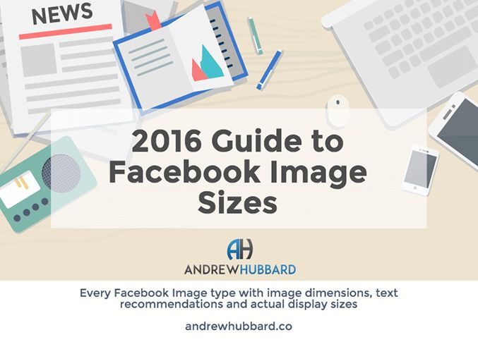 Facebook-Image-Sizes