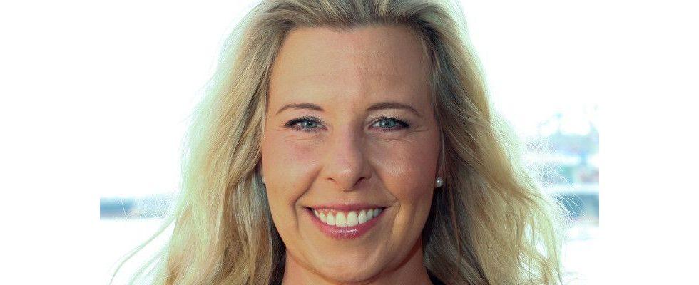 Bootstrapping in einer Branche, in der sonst Millionen fließen – Frederike Voss, orbyd, im Interview