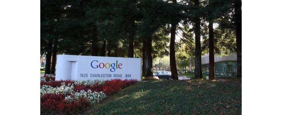 Google Update: Kann der neue Newsfeed Facebook Konkurrenz machen?