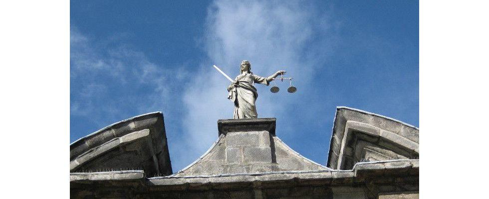 Facebook Like-Button rechtswidrig: Die Fakten zum Urteil