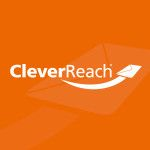 CleverReach GmbH & Co. KG