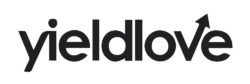 Yieldlove GmbH