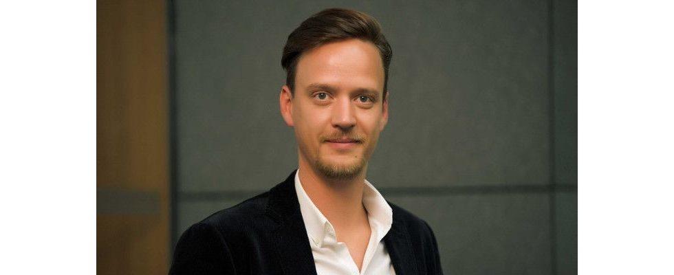 Über das Mobile Marketing für eines der größten Dating-Netzwerke Europas – Mario Dietrich, LOVOO, im Interview