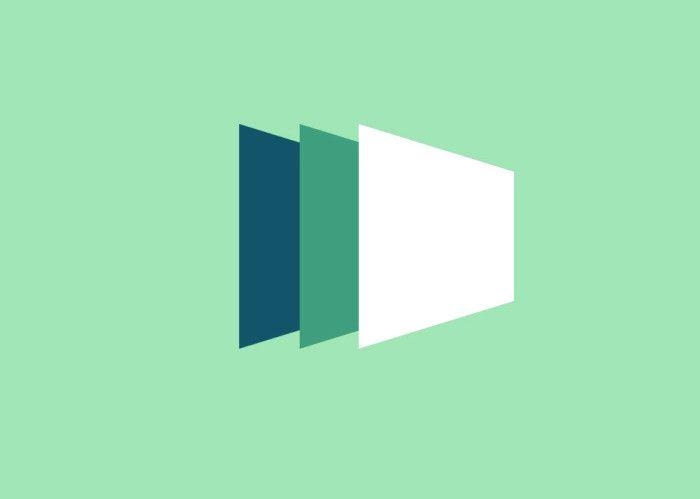 Beispielbild Material Design, © VOTUM GmbH