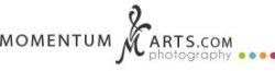 Momentum-Arts Photography
