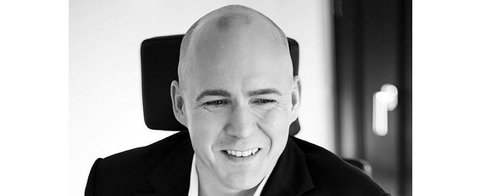 Über Attribution, Programmatic Branding und Neuheiten im Markt – Paco Panconcelli, Quantcast, im Videointerview