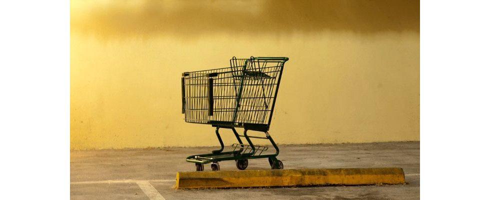 E-Commerce 2016 – Was steckt hinter den aktuellen Trends?