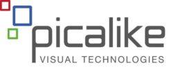 picalike GmbH