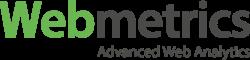 Webmetrics