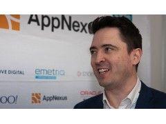 Stephen Webb, Regional Lead EMEA bei Atlas