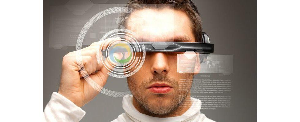 Das Ende der Werbung? 10 Thesen zur Zukunft des Online-Marketing