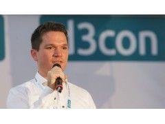 Thomas Wrobel, Global Head of Performance Marketing bei trivago