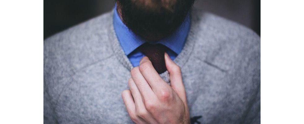 Eigeninitiative: 7 Fragen, die DU bei deinem nächsten Bewerbungsgespräch stellen solltest